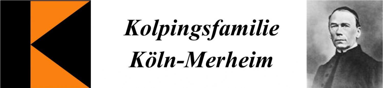 Kolpingsfamilie Köln-Merheim